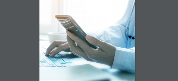 Physician Survey: Increased Telehealth Adoption