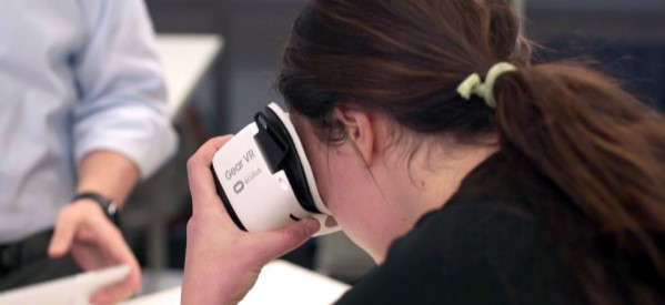 FDA Fast Tracks Concussion Assessment Device