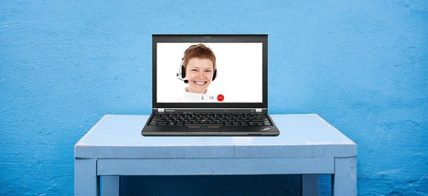 Thanks to the Virus Crisis, Patients Want More Telehealth Services