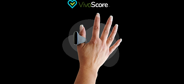 New Smart Ring Diagnoses Sleep Apnea At Home