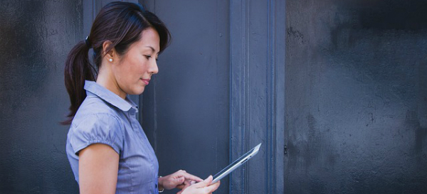 Vanderbilt Uses Voice Interface to Humanize EHR
