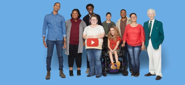 """All of Us"" Enrollment Goes Nationwide [video]"