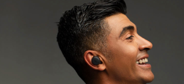 Hearables Dominate Wearables Growth in Spite of COVID Crisis