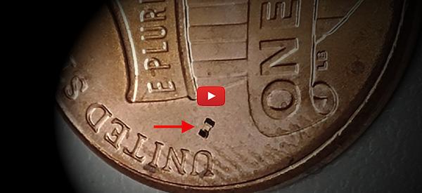 New Tiny Acrobatic Robot Tumbles to Deliver Medicine [video]