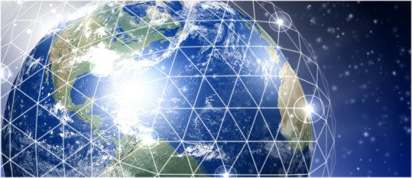 UC Davis Helps Build Broadband Use for Health Tech