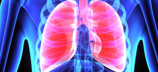 Wearable Artificial Lung in Development
