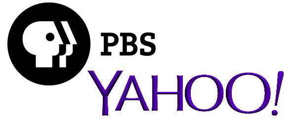 PBS and Yahoo Create Wearable Health Tech TV Show