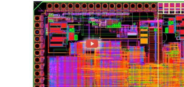 New Sensor Chip to Harvest Power [video]
