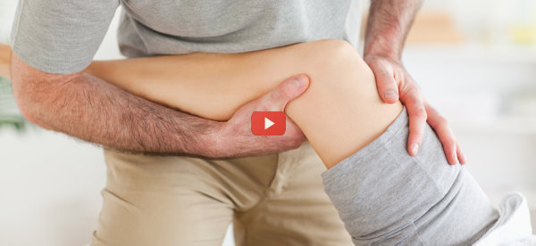 Wearable Shirt to Help with Physical Therapy [video]