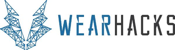 International Group Promotes Wearable Development