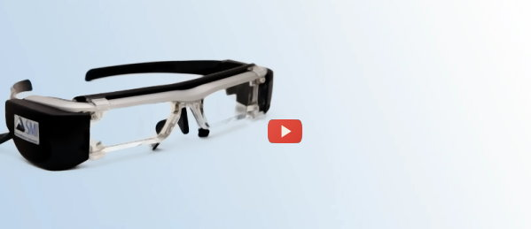 Eye Tracking System Available across Platforms [video]