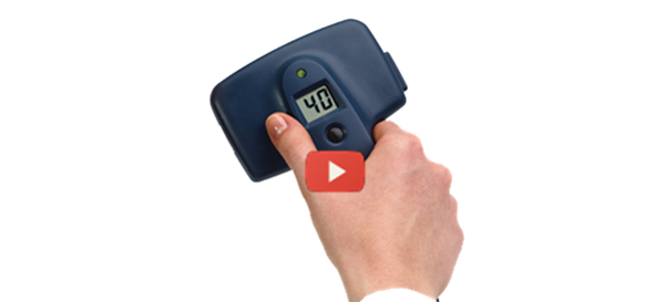 Early Nerve Damage Detection for Diabetics [video]