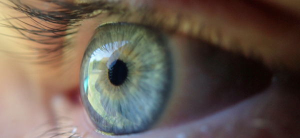 Google Patents Injectable Lens