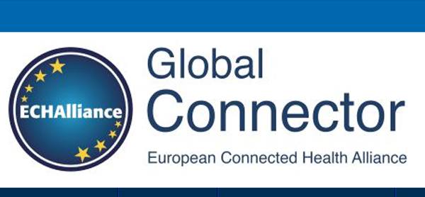 Brexit and the European Connected Health Alliance
