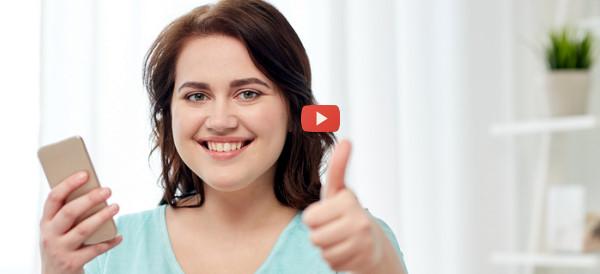 "System Guides Healthcare App ""Prescriptions"" [video]"