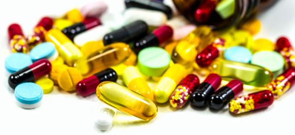 Do Medication Reminders Work?