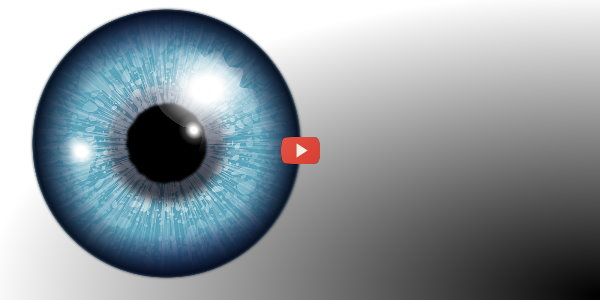 Deep Learning Diagnosis Diabetic Eye Disease [video]
