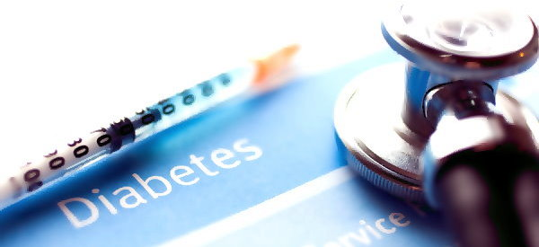 Machine Learning Uncovers Hidden Diabetes Insights