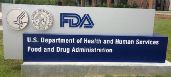 FDA Pilots Digital Health Software Fast-Tracking