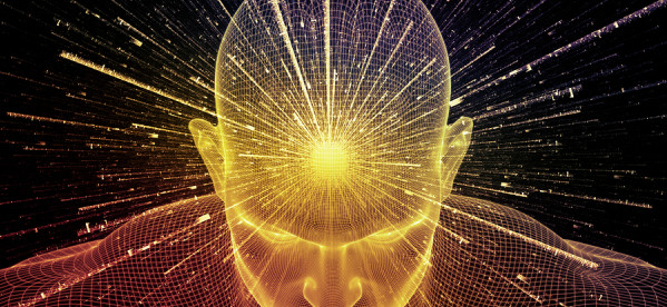 Electrify Brain to Speed Learning