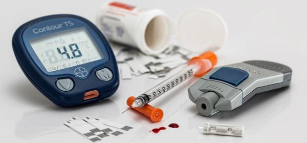 Digital Multimodal Diabetes Prevention Program Pilot